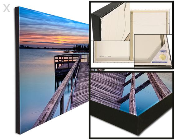 Canvas Large_47090web